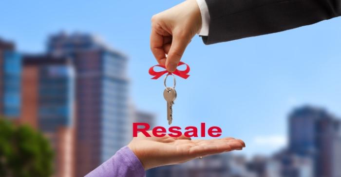 resale-property